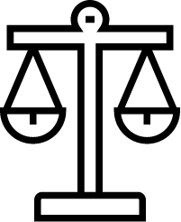 logomakr_0kq63w